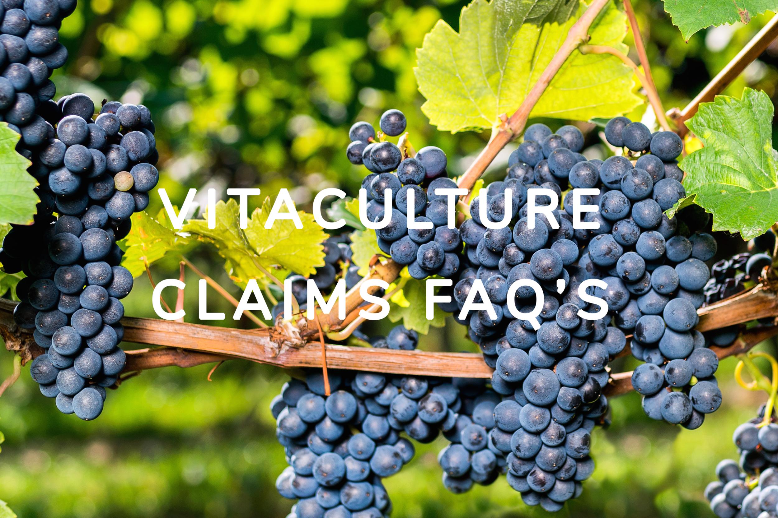 Vitaculture FAQ's.png