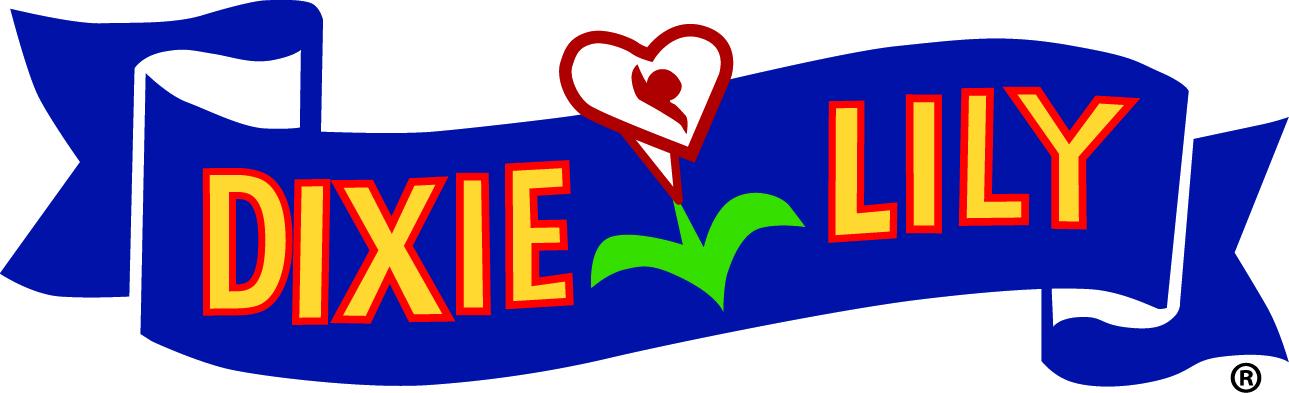 Dixie Lily Logo-1.jpg