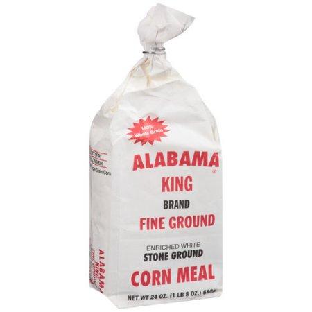 Alabama King .jpg