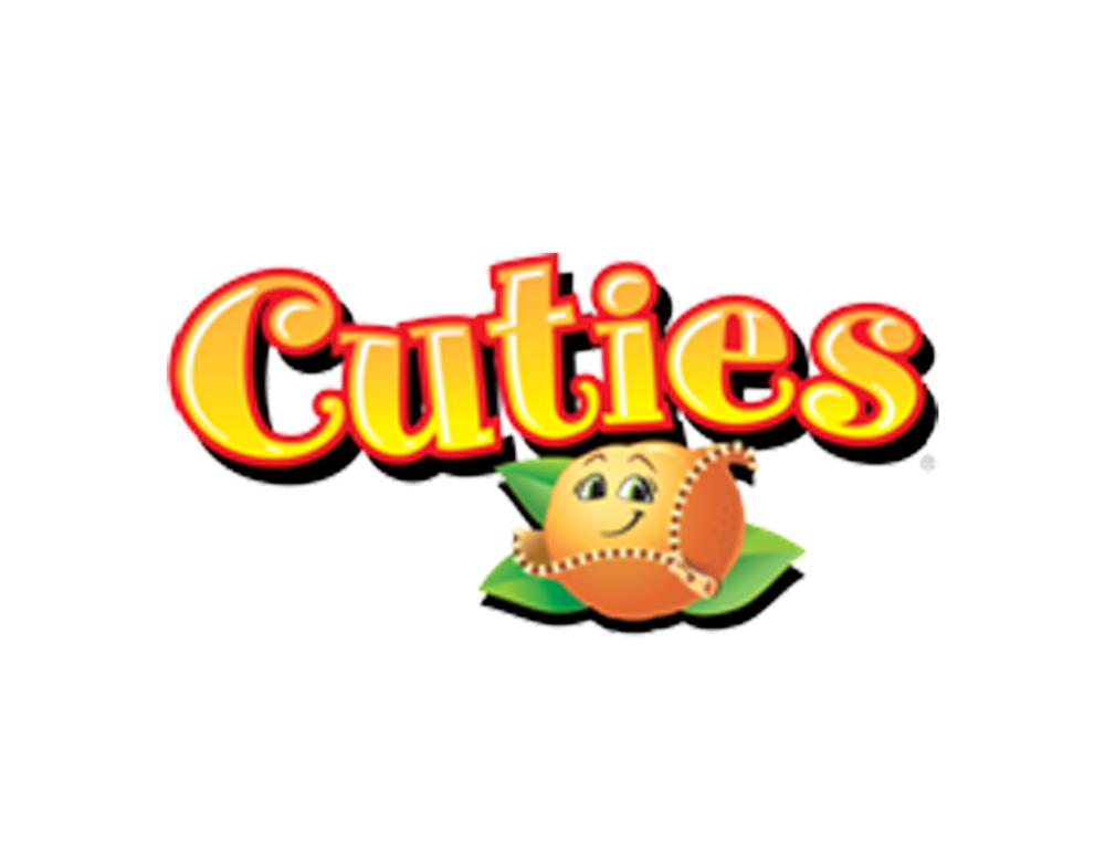 Cuties logo.png