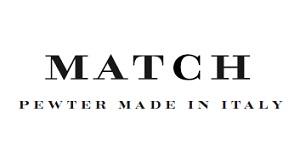 match-pewter-logo.jpg