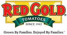 red gold logo.png