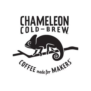 ChameleonBlack_copy.jpg.370x370_q85.jpg