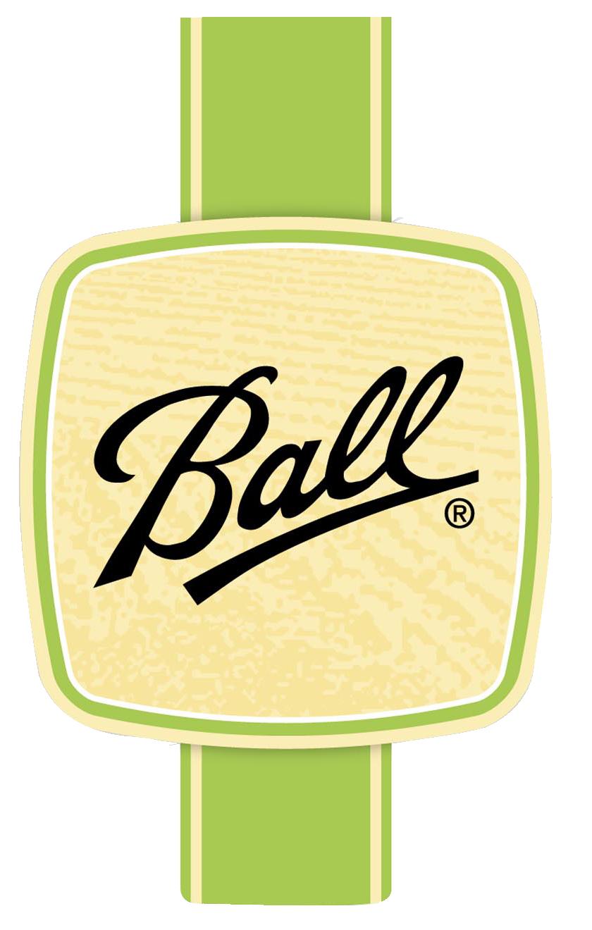 ballFullColorRibbonLogo.png