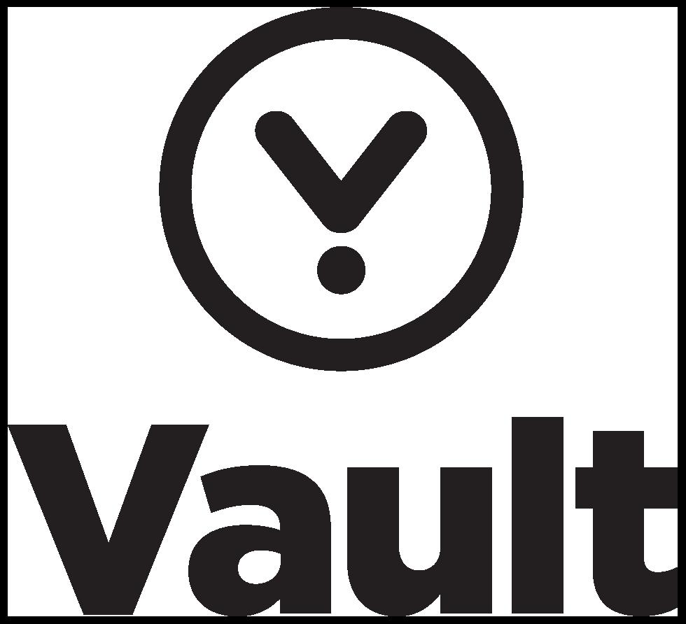 Vault P.png