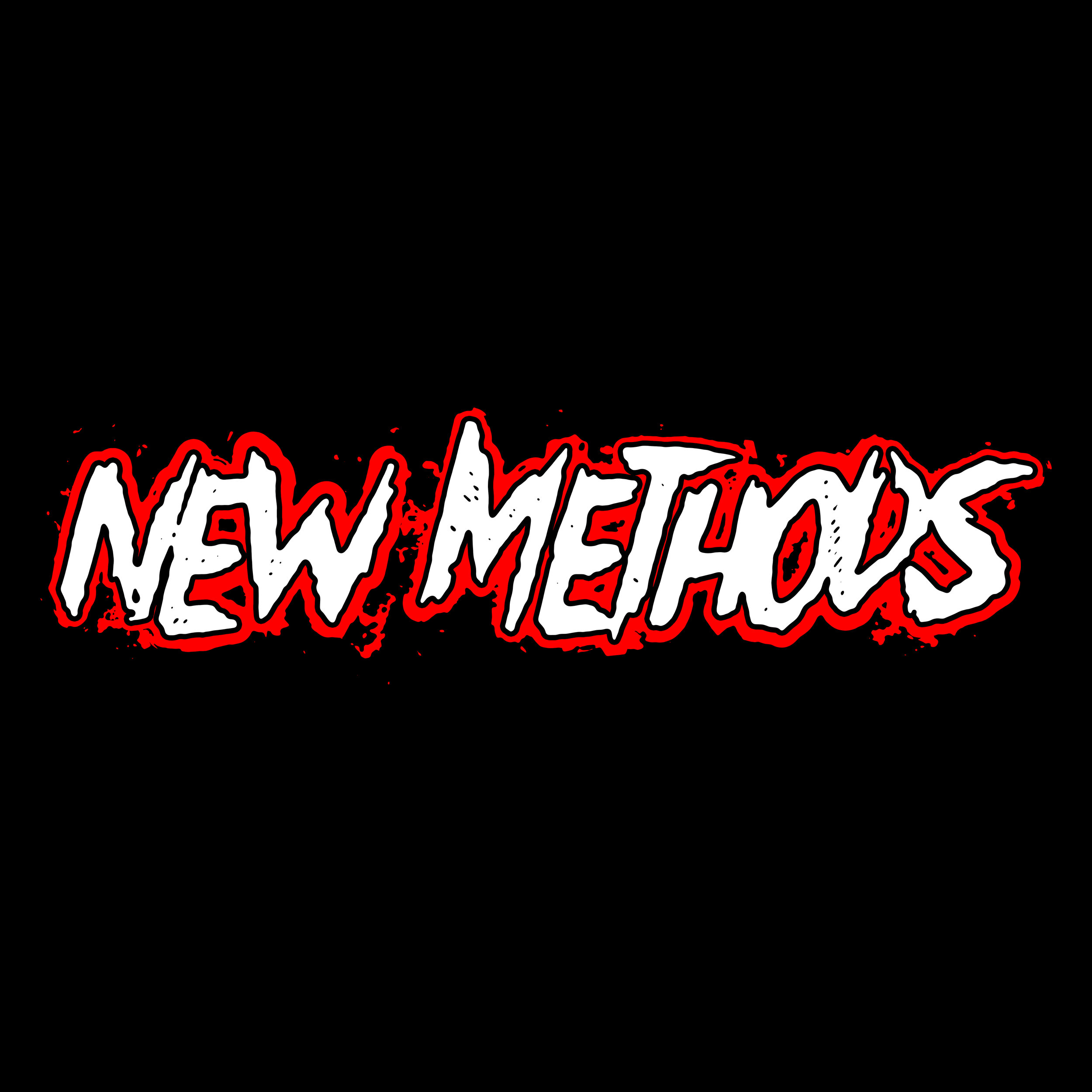 NewMethods-Logo-Final-Wide.jpg