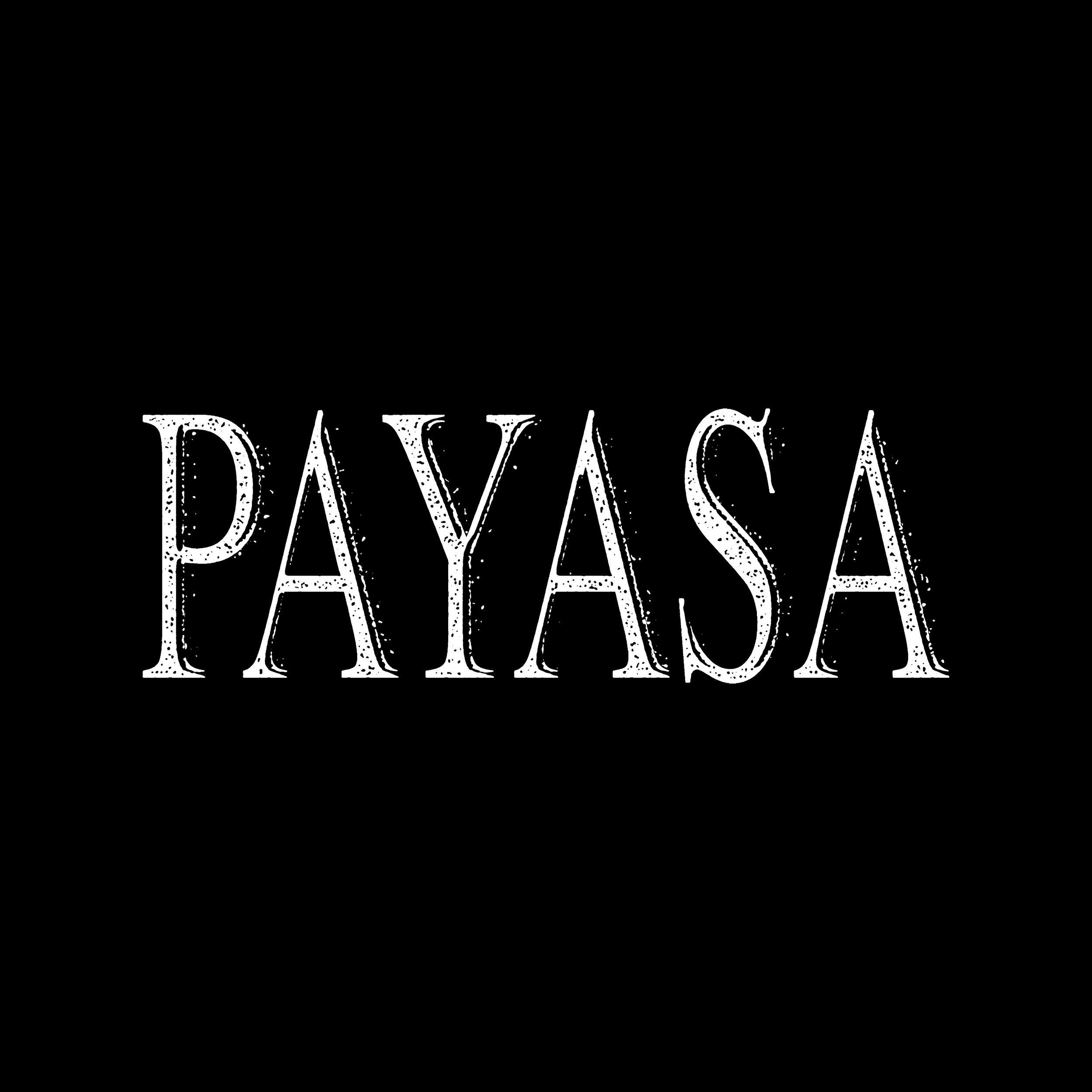 Payasa-3.jpg