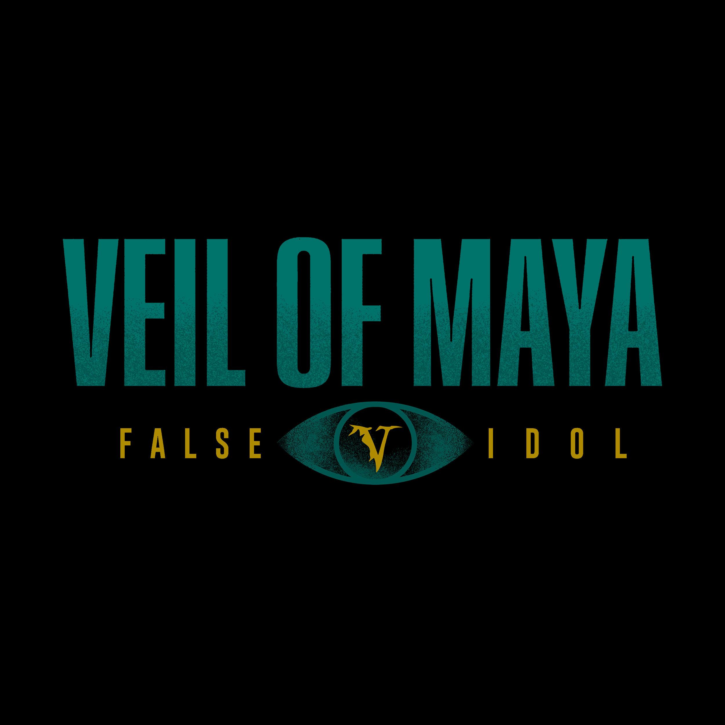 VeilofMaya-Eye-Proof-2.jpg