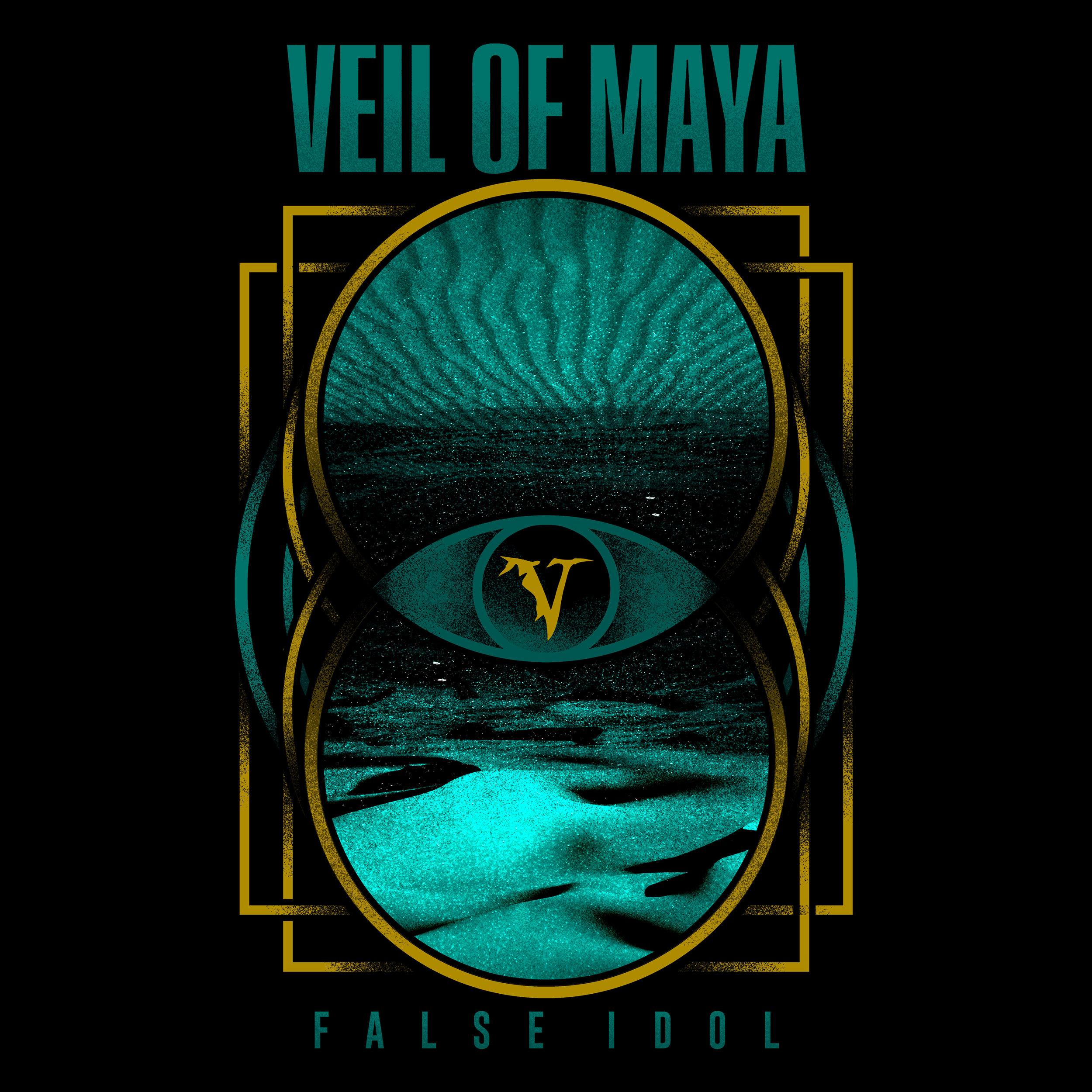 VeilofMaya-Eye-Proof-1.jpg