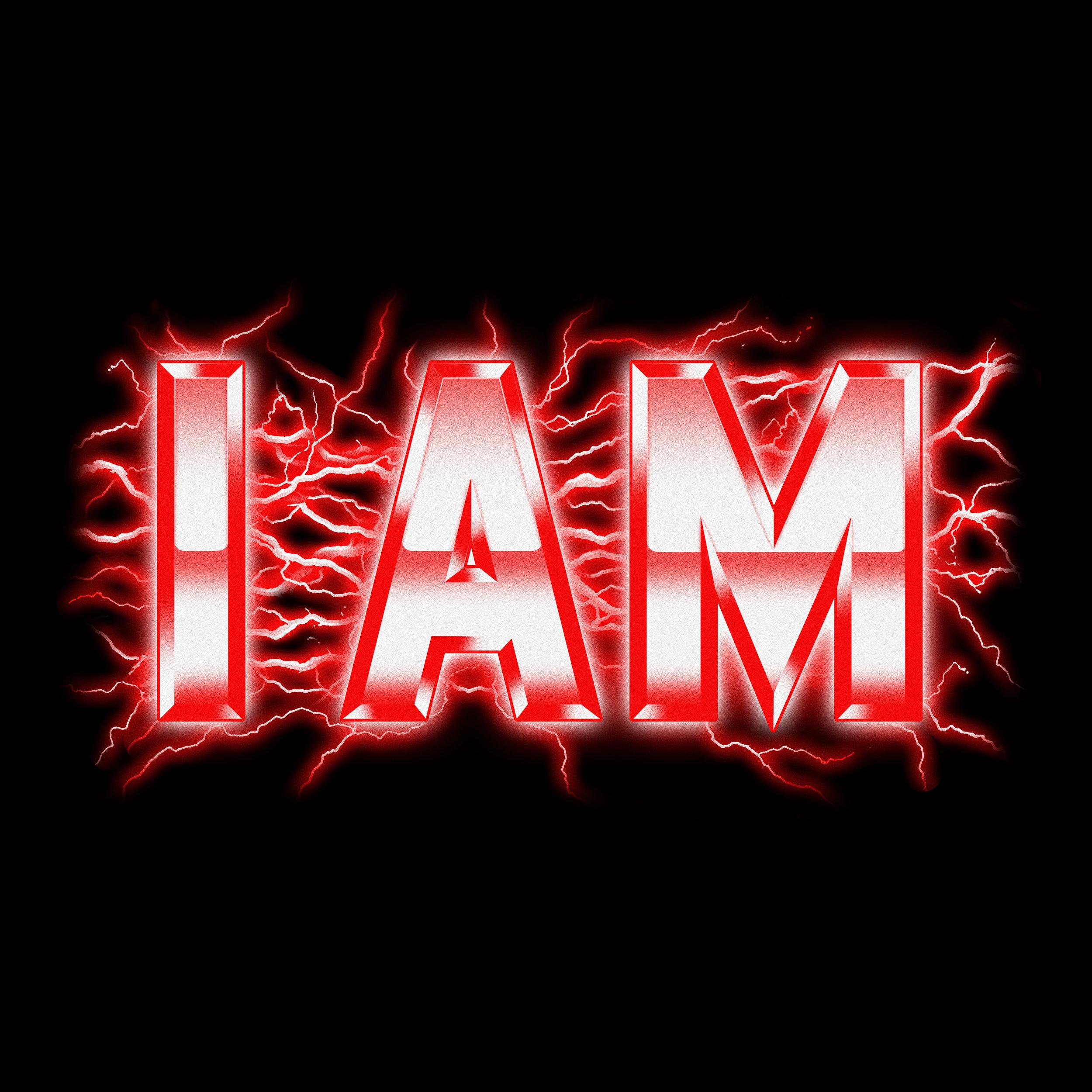 IAM-PROOF-1.jpg