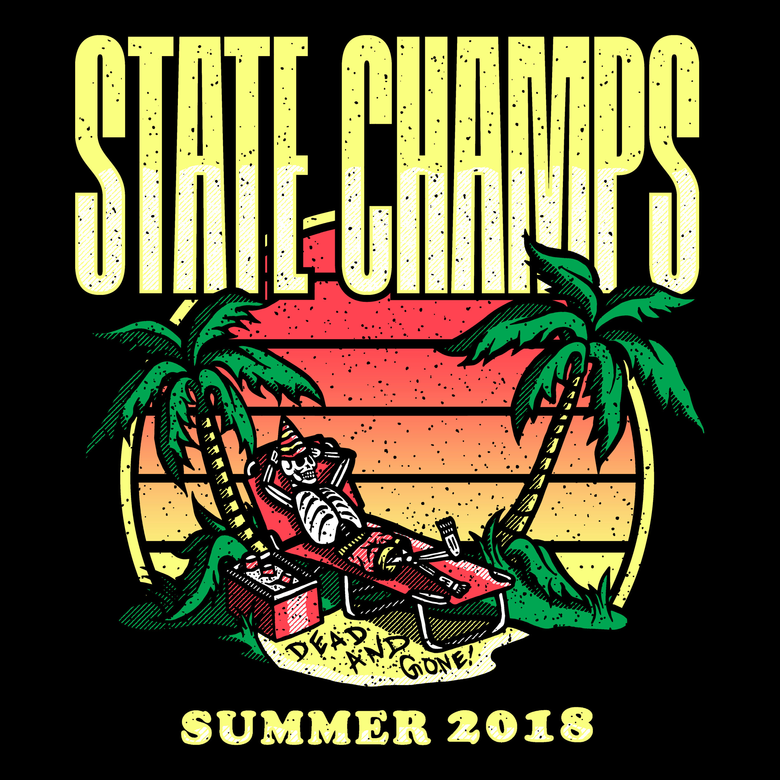 StateChamps-Dead-Proof-Front.jpg