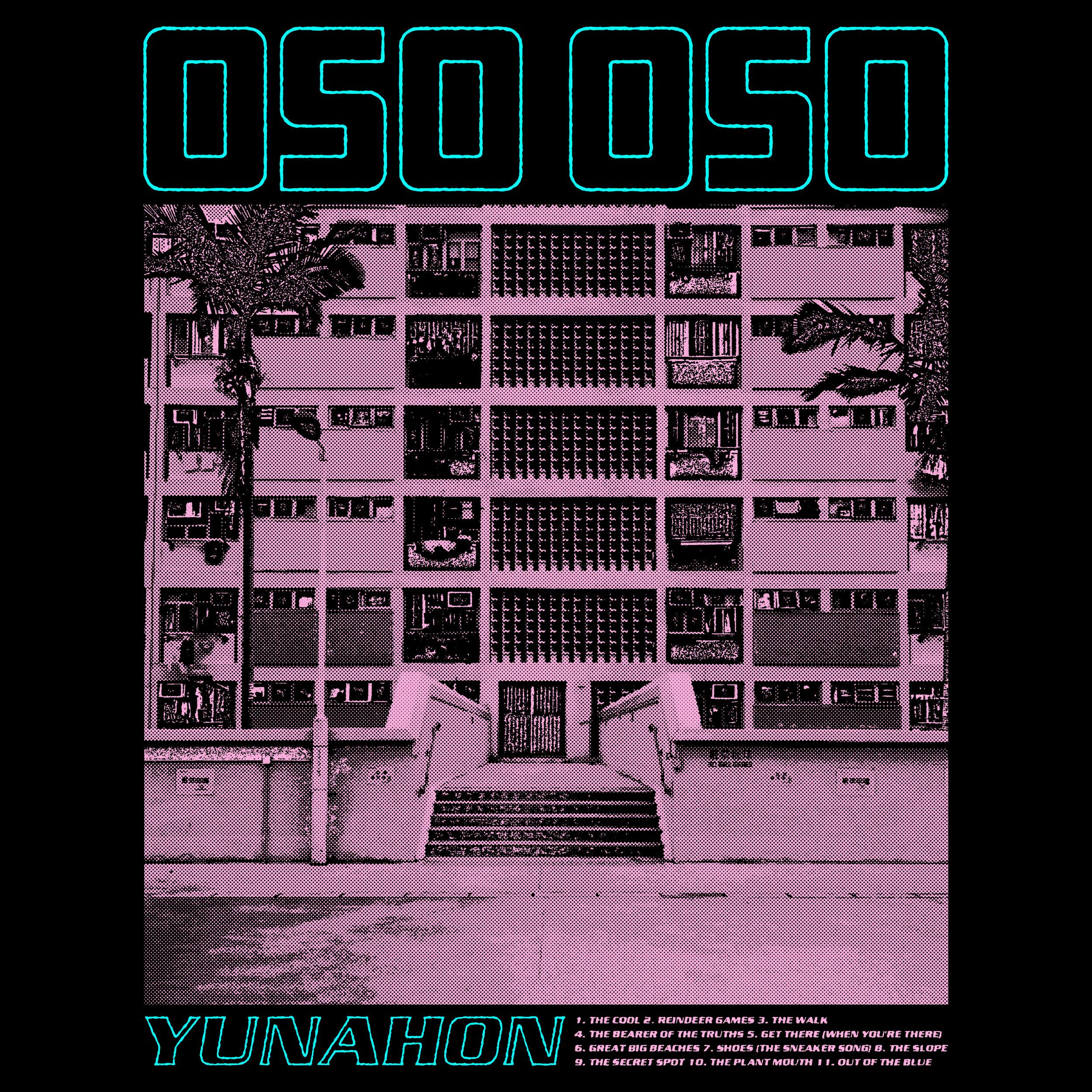 OsoOso-Proof-1.jpg