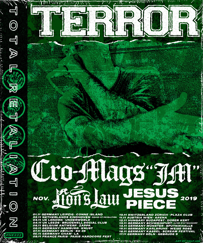 Terror-1-Original-1.jpg