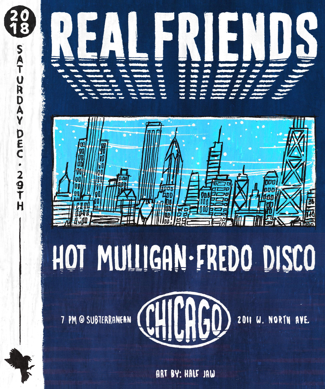 RealFriends-Holiday-Flyer-1.jpg