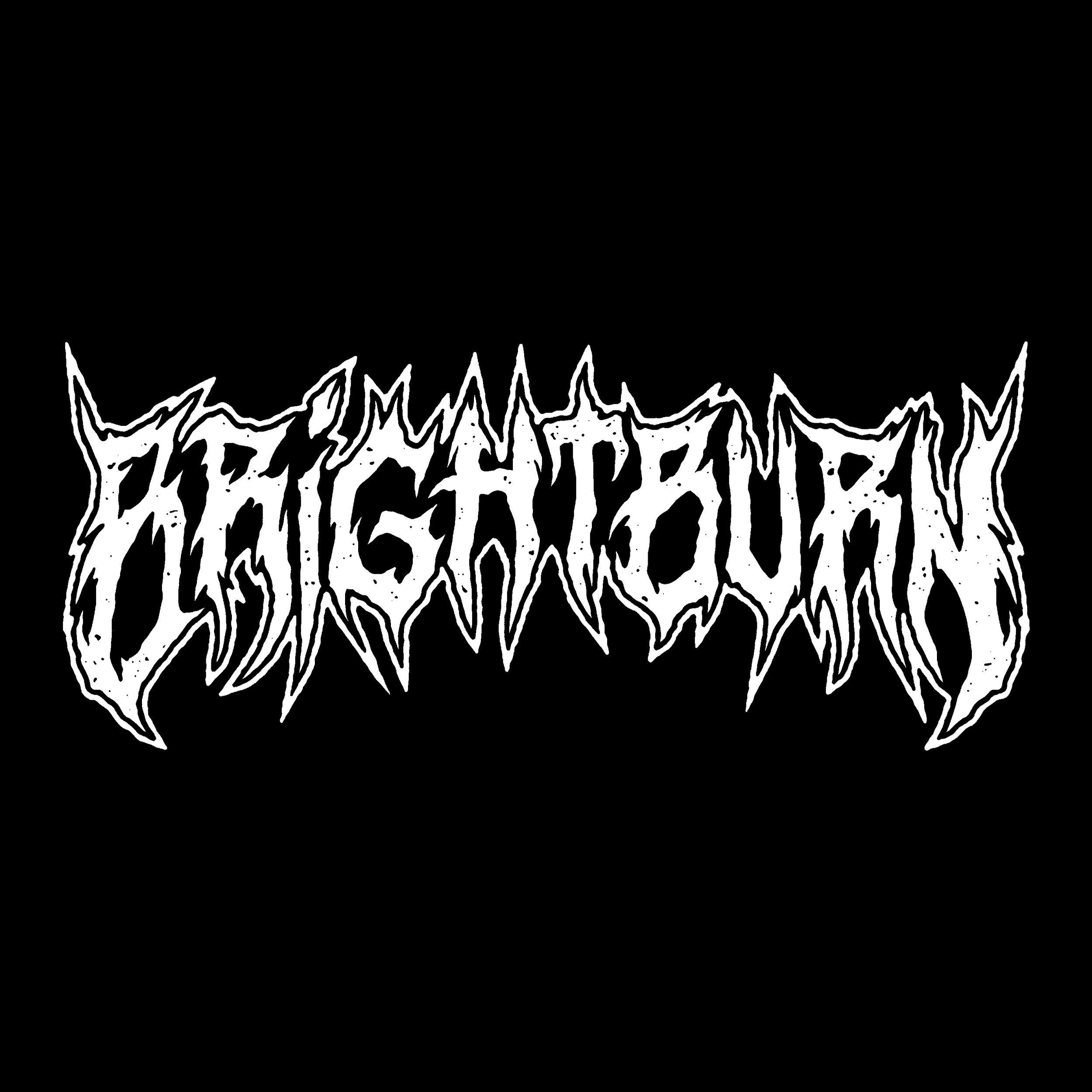 Brightburn-Logo.jpg