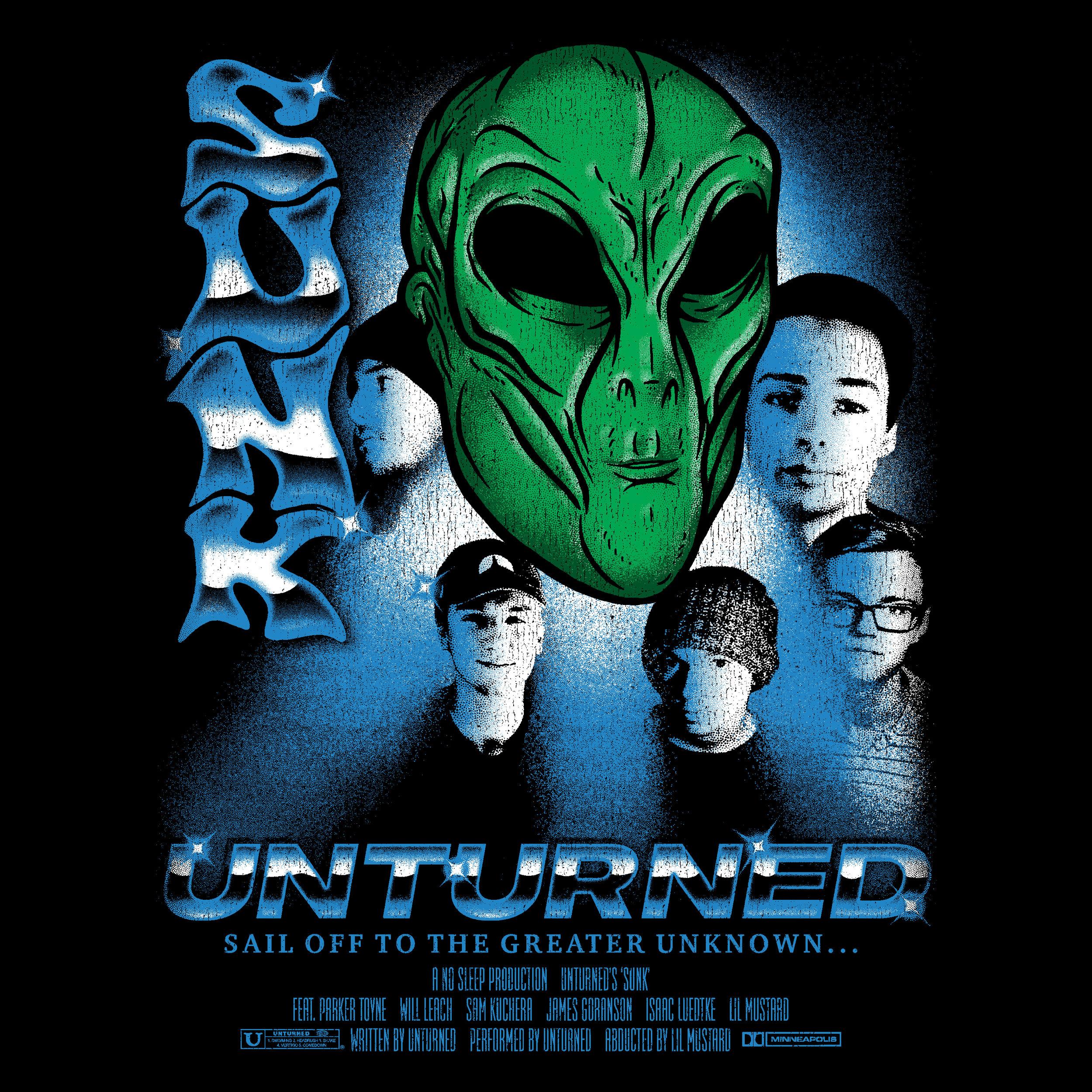Unturned-Alien-Proof.jpg