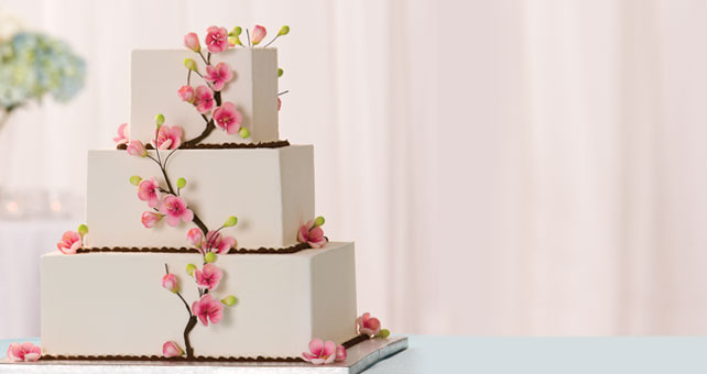 square wedding cake.jpg