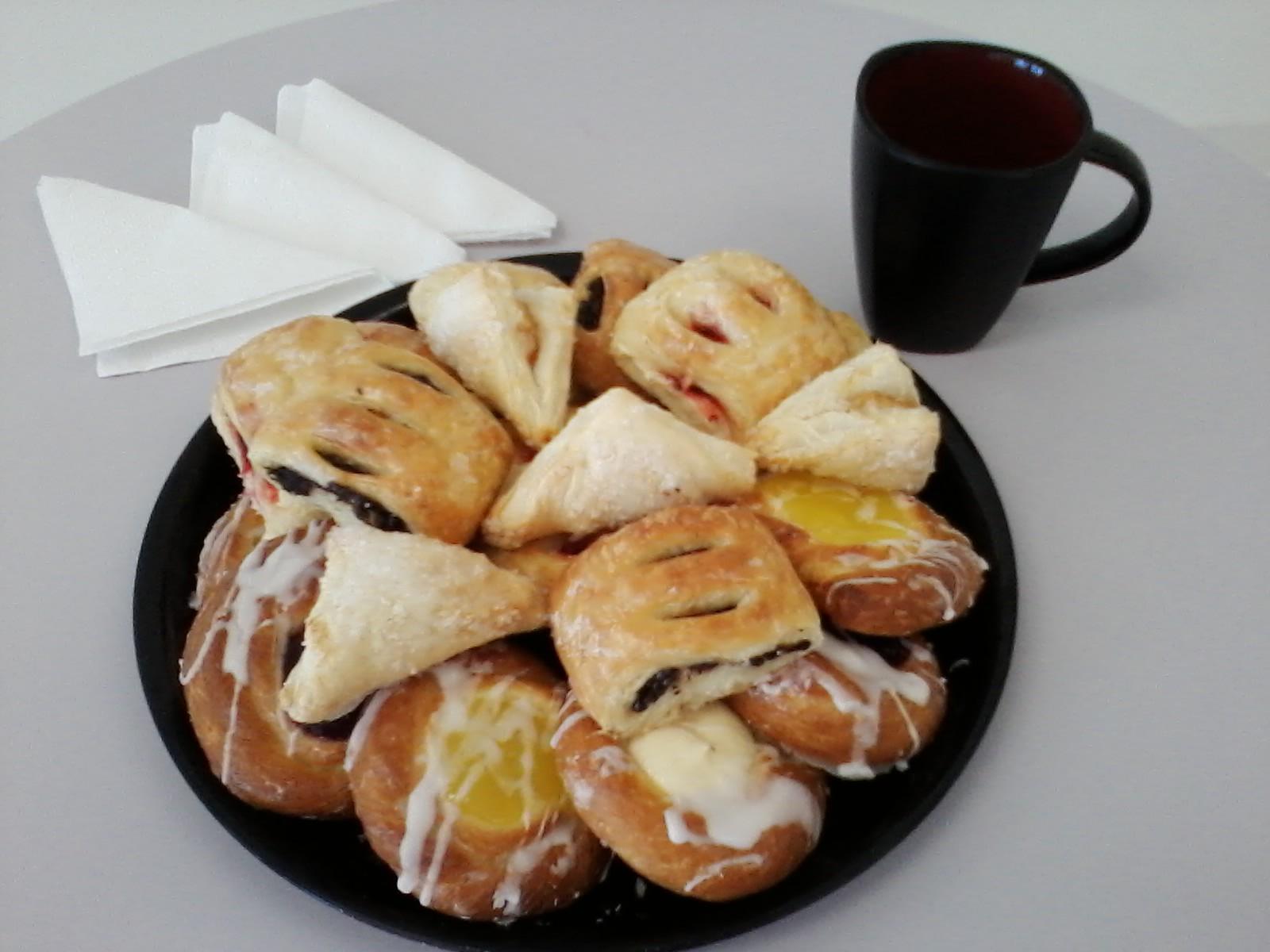 Pastry Sampler.jpg