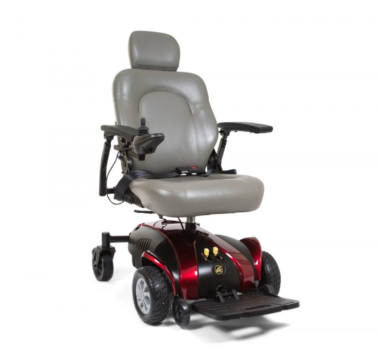 compact-consumer-power-chairs-alante-sport-1.jpg