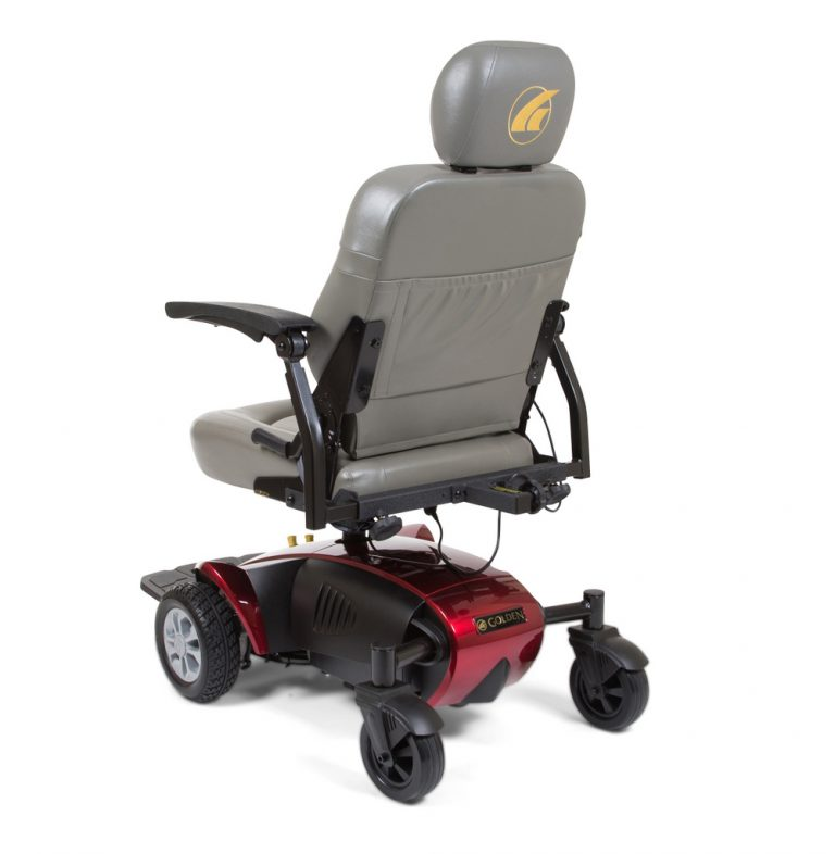 compact-consumer-power-chairs-alante-sport-4.jpg