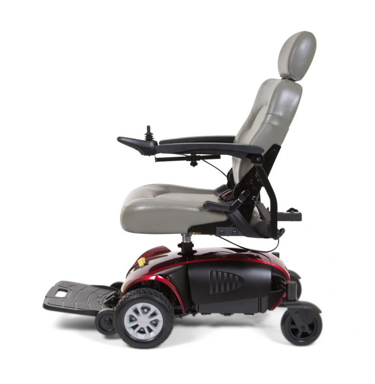 compact-consumer-power-chairs-alante-sport-8.jpg