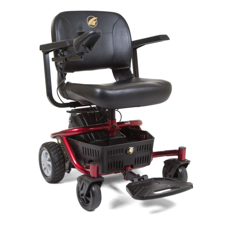 compact-consumer-power-chairs-literider-envy-1.jpg