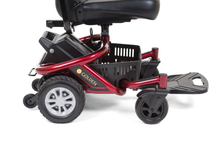 compact-consumer-power-chairs-literider-envy-2.jpg