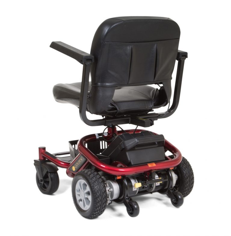 compact-consumer-power-chairs-literider-envy-7.jpg