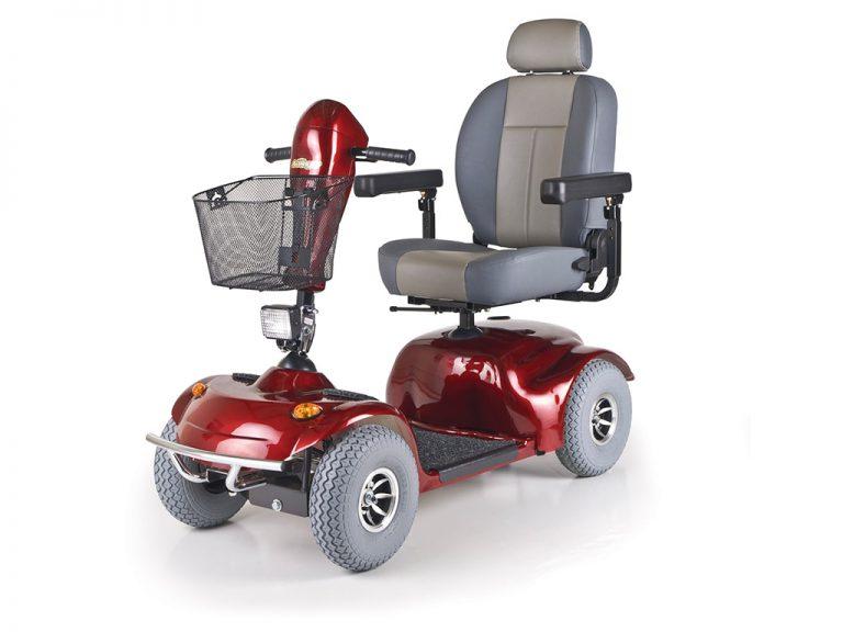 heavy-duty-scooters-avenger-1.jpg