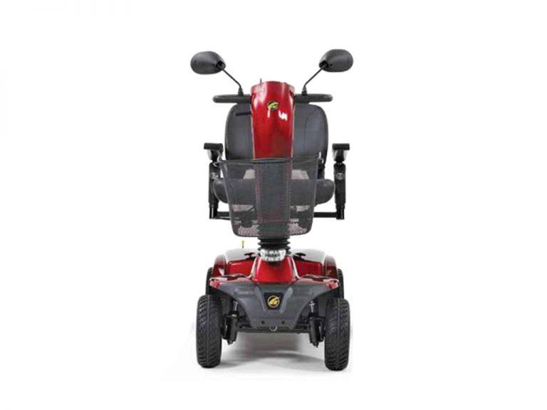 companion-4-wheel-full-size-2.jpg