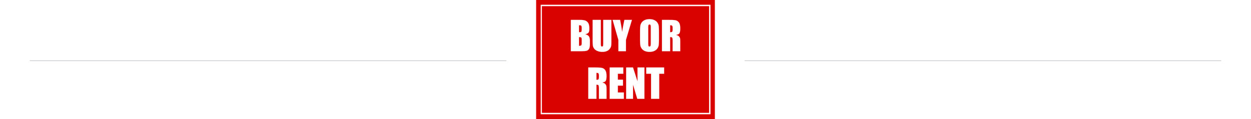 Buy or Rent Sign 2.jpg