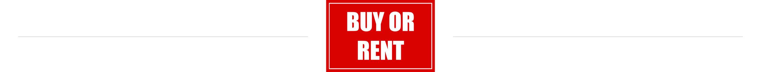 Buy or Rent Sign 2.jpg
