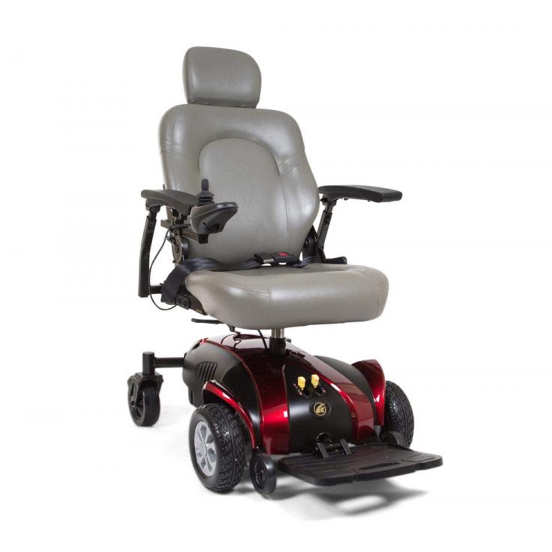 Power Chairs.jpg