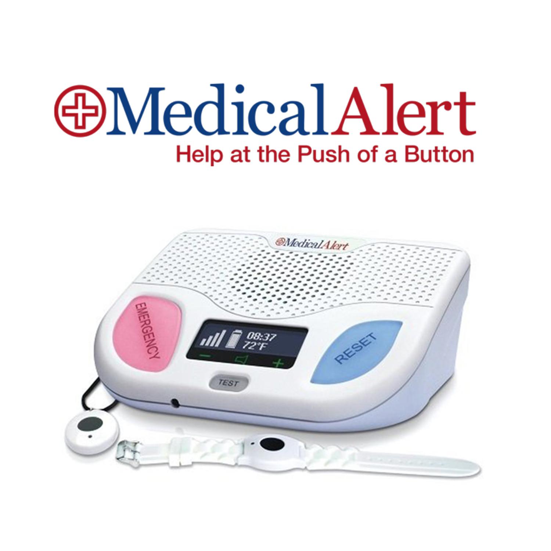 Medical Alarm Monitoring.png