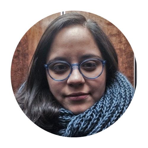 Leyla_Perez_v2.jpg