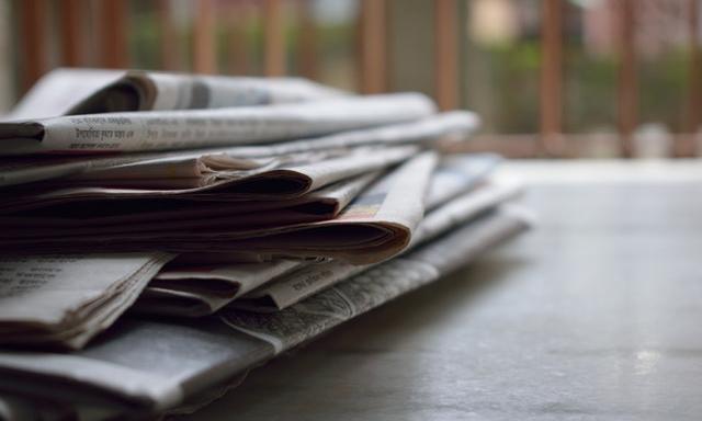 newspaper-jobs-5x3.jpg