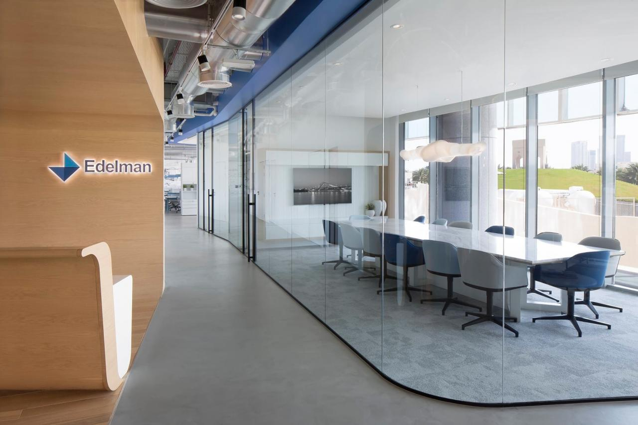 edelman-offices.jpg