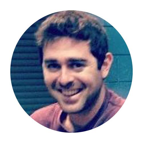Robert-Cohen.jpg