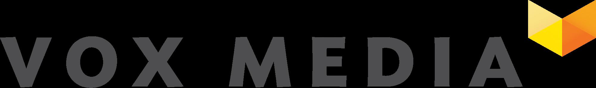 Vox_Media_logo.png