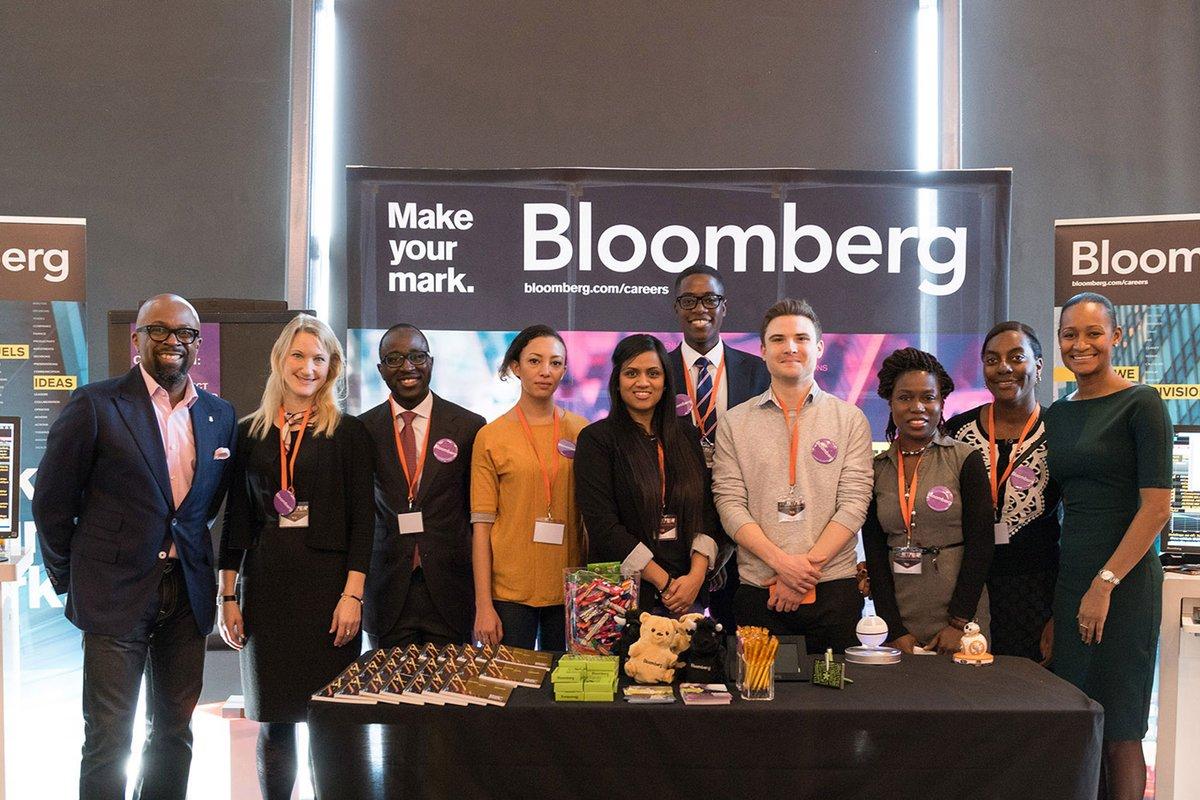 bloomberg-careers.jpg