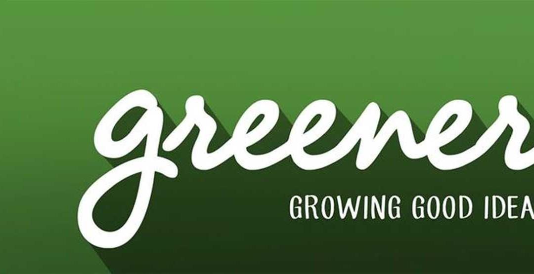 greener_media_logo.jpg
