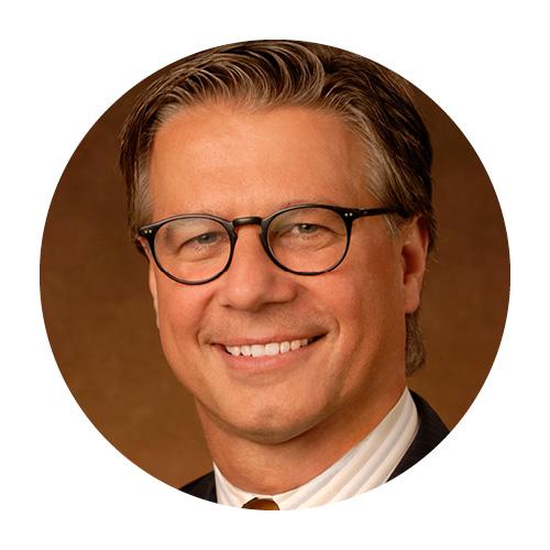 Anthony Ambrosio, CBS