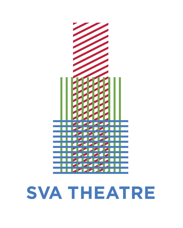 TheatreLogo.jpg