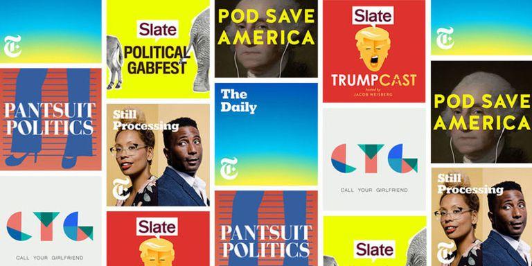 landscape-1500987388-elle-political-podcasts-opener.jpg