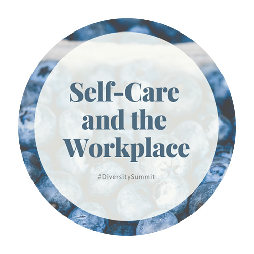 self-care-workplace.jpg