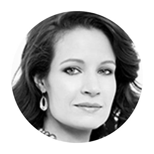 Maggie Pisacane, Partner, William Morris Endeavor -
