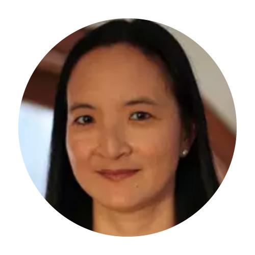 Daphne Kwon, COO, betaworks -