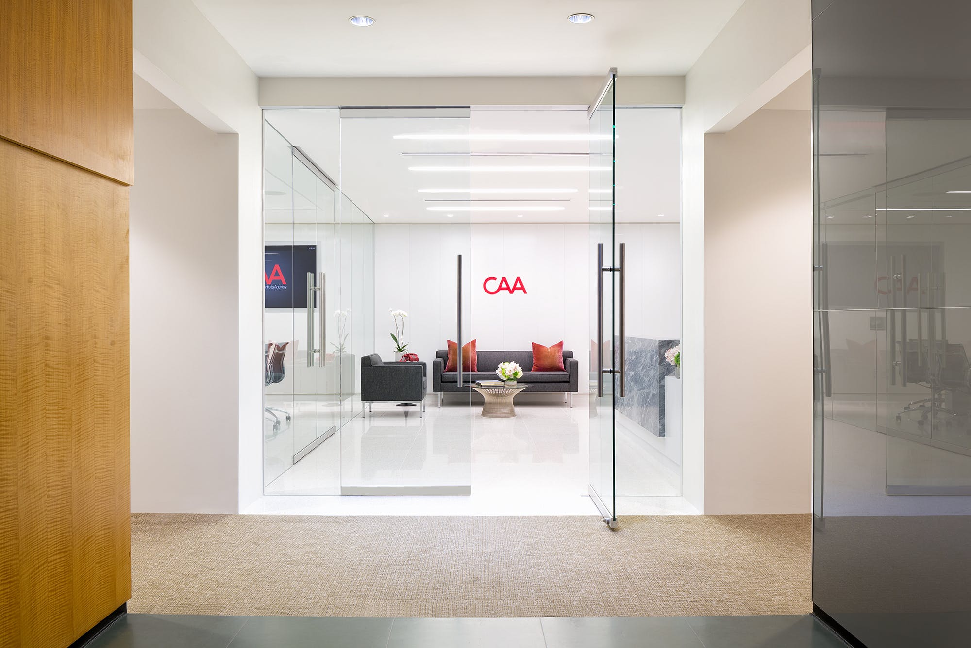 CAA-offices.jpg