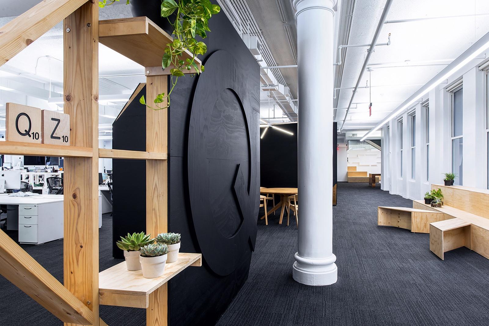 qz-office-nyc-1.jpg