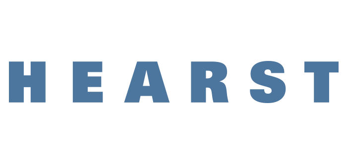 HEARST_logo_new.png
